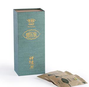 神农架 葛乐密礼盒